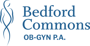 Bedford Commons Logo